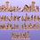 Thumbnail: Berserkers: stl files