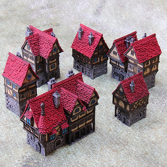 town houses web.png