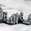 Thumbnail: 3D Printed Ratmen Starter Army