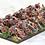 Thumbnail: Nippon Ratmen Starter Army