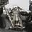 Thumbnail: Viking Scorpion