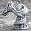 Thumbnail: 3D Printed Tatsu