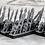 Thumbnail: 3D printed Ashigaru