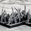 Thumbnail: 3D Printed Nippon Starter Army