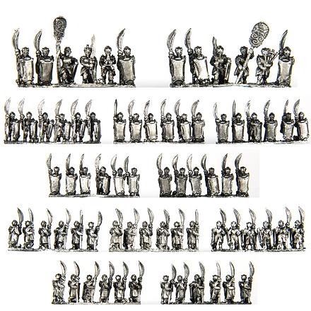 spearmen all.png