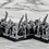 Thumbnail: 3D printed Snivelers