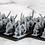 Thumbnail: 3D Printed Samurai Ratmen