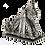 Thumbnail: Viking Catapult