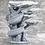 Thumbnail: 3D Printed Tatsu (With Tree)