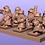 Thumbnail: Dwarf Gunners: stl files