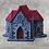 Thumbnail: Church