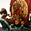 Thumbnail: Dragonship