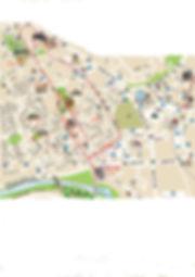 מסלול ב א.jpg