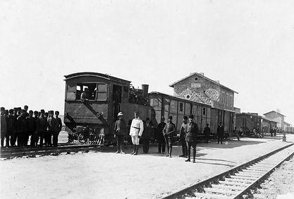 Railroad_Station_Beer_Sheva_1917.jpg