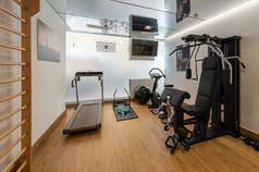 H Mariposa-Gym.jpg