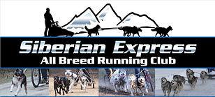 siberian express banner final_edited.jpg