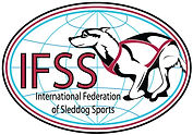 IFSS-Logo.jpg