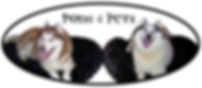 podsforpets2.png