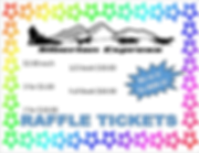 Raffle Prices.png