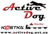 active dog banner logo 2a resize pruhled