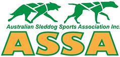 ASSA-logo.png