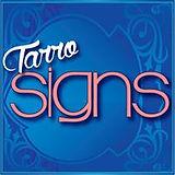 Tarro Signs.jpg
