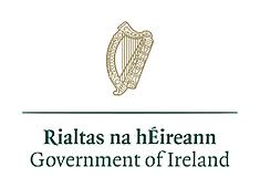govt of ireland.png