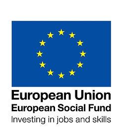 ESF-CG-Logo-2014.jpg