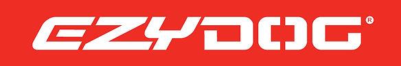 EZYDOG LOGO RED[1].jpg