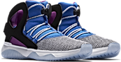 air-flight-huarache-ultra-s.png