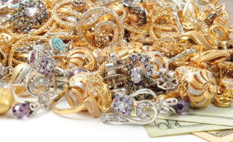 gold-money-15435461_InPixio.jpg