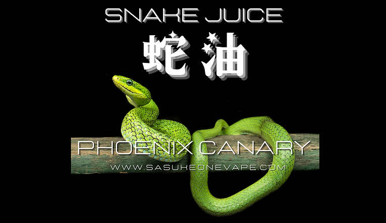Copy of Phoenix Canary (2).png
