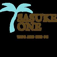 Sasuke one Logo3.png