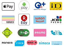 e-money.png