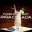 Thumbnail: Phoenix Canary Pina Clada / 60ml