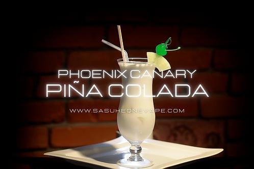 Phoenix Canary Pina Clada / 60ml