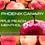 Thumbnail: Phoenix Canary Apple Peach Menthol / 60ml