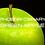 Thumbnail: Phoenix Canary Green Apple Menthol / 60ml