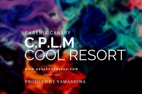 Phoenix Canary C.P.L.M/ 60ml
