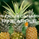 Thumbnail: Phoenix Canary PINEAPPLE / 60ml