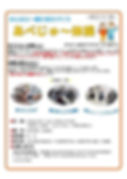 H30あべじゅー体操チラシ.jpg