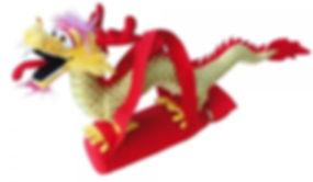 dragon promotional merchendise toy.jpg