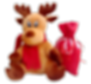 deer_newyear_plush_toy.png