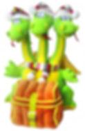 dragon promotional merch toy.jpg