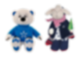 corporate_plush_toys.png