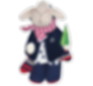 sheep_corporate_plush_toy