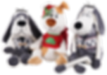 dogs promotional merchendise toys.PNG