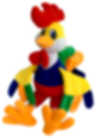 rooster promotional merch toy.jpg