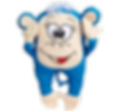 mokey_blue_plush_toy.png