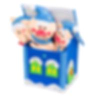 pigs_newyear_plush_toys.jpg